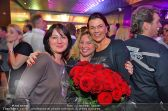Thirty Dancing - Volksgarten - Do 02.01.2014 - 52