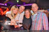Thirty Dancing - Volksgarten - Do 02.01.2014 - 54