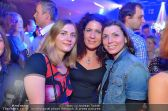 Thirty Dancing - Volksgarten - Do 02.01.2014 - 58