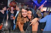 Thirty Dancing - Volksgarten - Do 02.01.2014 - 60