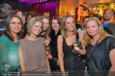 Thirty Dancing - Volksgarten - Do 02.01.2014 - 7