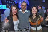 Klub - Platzhirsch - Fr 03.01.2014 - 18