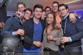 Klub - Platzhirsch - Fr 03.01.2014 - 2