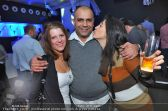 Klub - Platzhirsch - Fr 03.01.2014 - 6