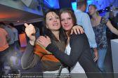 Klub - Platzhirsch - Fr 03.01.2014 - 9