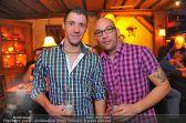 Scheidungsparty - A-Danceclub - Fr 03.01.2014 - 10