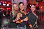 Scheidungsparty - A-Danceclub - Fr 03.01.2014 - 12