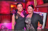 Scheidungsparty - A-Danceclub - Fr 03.01.2014 - 13