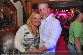 Scheidungsparty - A-Danceclub - Fr 03.01.2014 - 14