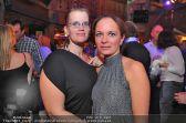 Scheidungsparty - A-Danceclub - Fr 03.01.2014 - 18