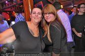 Scheidungsparty - A-Danceclub - Fr 03.01.2014 - 19