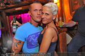 Scheidungsparty - A-Danceclub - Fr 03.01.2014 - 2