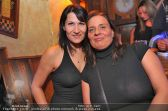 Scheidungsparty - A-Danceclub - Fr 03.01.2014 - 20