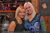 Scheidungsparty - A-Danceclub - Fr 03.01.2014 - 21