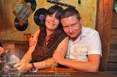 Scheidungsparty - A-Danceclub - Fr 03.01.2014 - 24