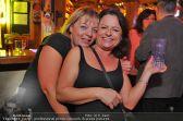 Scheidungsparty - A-Danceclub - Fr 03.01.2014 - 25