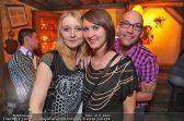 Scheidungsparty - A-Danceclub - Fr 03.01.2014 - 27