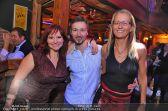 Scheidungsparty - A-Danceclub - Fr 03.01.2014 - 28