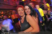Scheidungsparty - A-Danceclub - Fr 03.01.2014 - 29