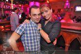 Scheidungsparty - A-Danceclub - Fr 03.01.2014 - 3