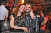 Scheidungsparty - A-Danceclub - Fr 03.01.2014 - 30