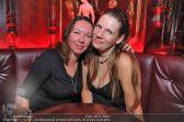 Scheidungsparty - A-Danceclub - Fr 03.01.2014 - 32