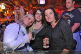 Scheidungsparty - A-Danceclub - Fr 03.01.2014 - 34