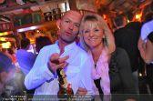 Scheidungsparty - A-Danceclub - Fr 03.01.2014 - 35