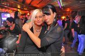 Scheidungsparty - A-Danceclub - Fr 03.01.2014 - 36