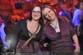 Scheidungsparty - A-Danceclub - Fr 03.01.2014 - 37
