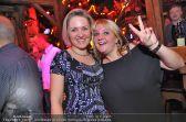 Scheidungsparty - A-Danceclub - Fr 03.01.2014 - 38