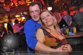 Scheidungsparty - A-Danceclub - Fr 03.01.2014 - 39