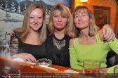 Scheidungsparty - A-Danceclub - Fr 03.01.2014 - 4
