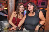 Scheidungsparty - A-Danceclub - Fr 03.01.2014 - 40