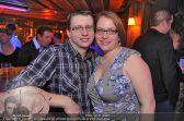 Scheidungsparty - A-Danceclub - Fr 03.01.2014 - 41
