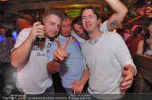 Scheidungsparty - A-Danceclub - Fr 03.01.2014 - 42