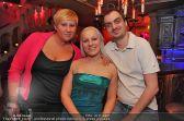 Scheidungsparty - A-Danceclub - Fr 03.01.2014 - 44