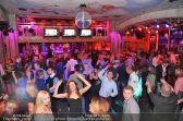 Scheidungsparty - A-Danceclub - Fr 03.01.2014 - 45