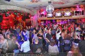 Scheidungsparty - A-Danceclub - Fr 03.01.2014 - 46