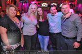Scheidungsparty - A-Danceclub - Fr 03.01.2014 - 47