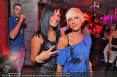 Scheidungsparty - A-Danceclub - Fr 03.01.2014 - 48