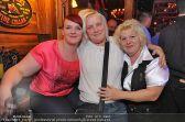 Scheidungsparty - A-Danceclub - Fr 03.01.2014 - 5