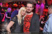 Scheidungsparty - A-Danceclub - Fr 03.01.2014 - 50