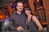 Scheidungsparty - A-Danceclub - Fr 03.01.2014 - 6