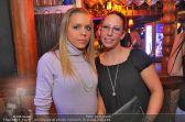 Scheidungsparty - A-Danceclub - Fr 03.01.2014 - 9