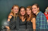 Klub Disko - Platzhirsch - Sa 04.01.2014 - 10