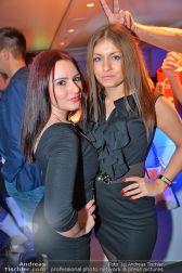 Klub Disko - Platzhirsch - Sa 04.01.2014 - 15
