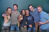 Klub Disko - Platzhirsch - Sa 04.01.2014 - 17