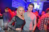 Klub Disko - Platzhirsch - Sa 04.01.2014 - 2