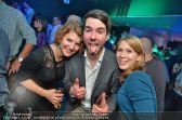 Klub Disko - Platzhirsch - Sa 04.01.2014 - 23